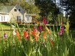 The English Country Garden B&B